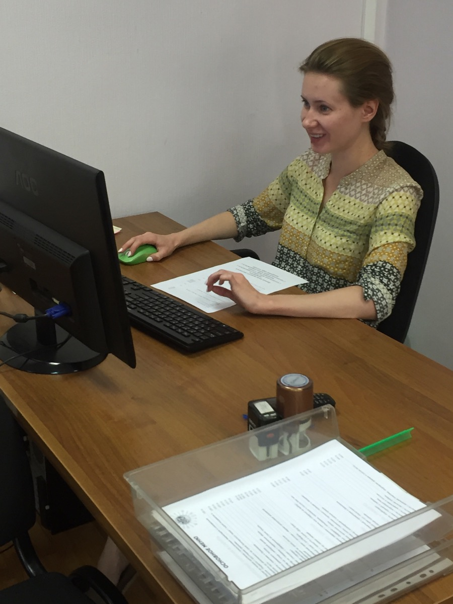 бюро знакомство в москве и адрес