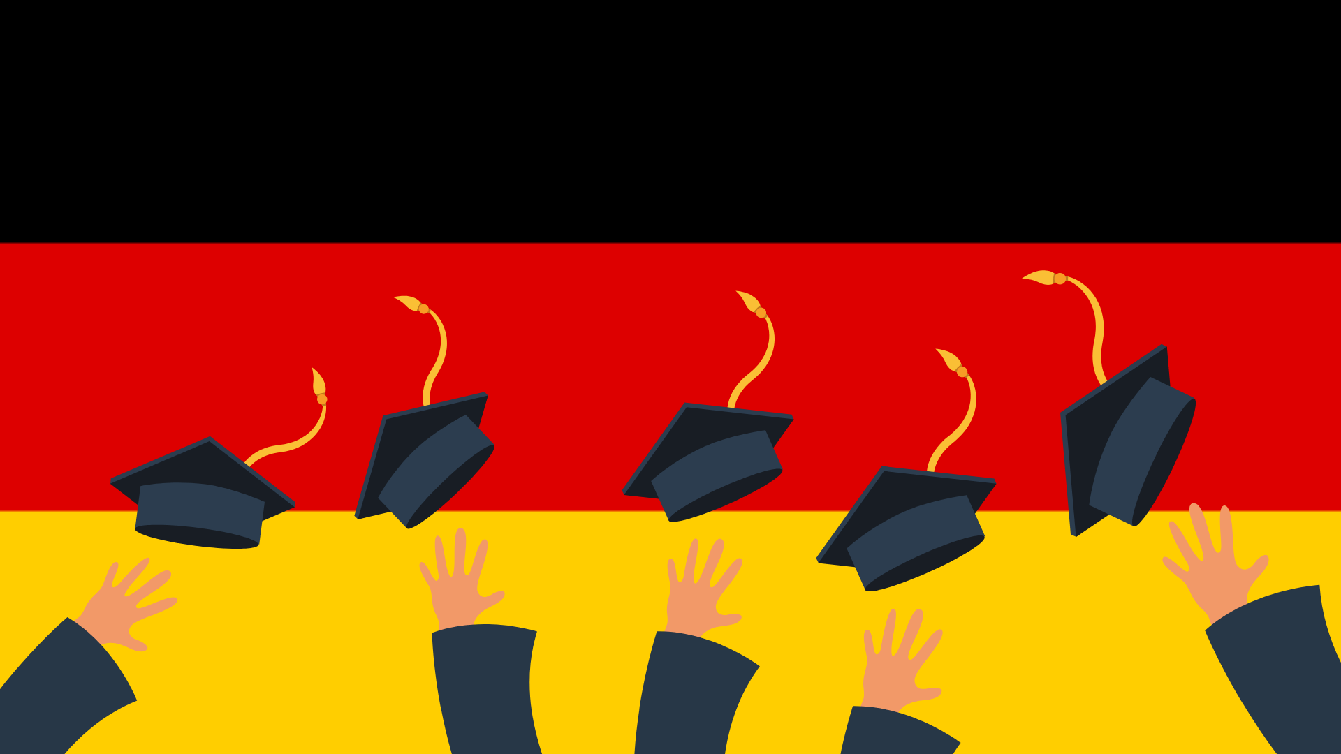 перевод документов для германии